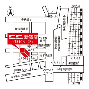 shinjuku_map