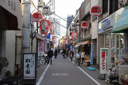 shotengai1.JPG