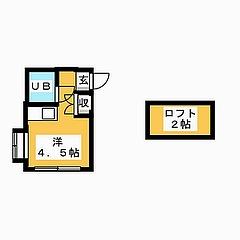 siratori-madori-otsuka.jpg