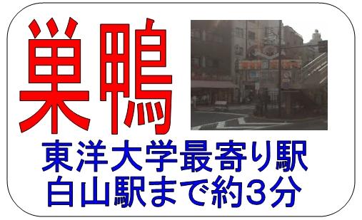 sugamoeki-icon-otsuka.jpg