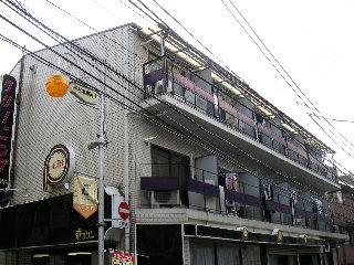 taniguchibirugaikan.jpg
