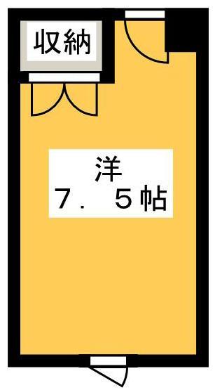 tatibana21.JPG