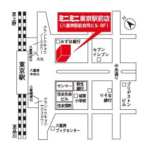 tokyoekimae_map