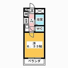veruterasu-madori-otsuka.jpg