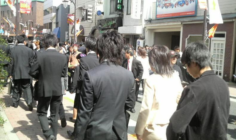 waseda1.JPG