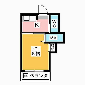 yamauchimannssyon-madori-otsuka.jpg