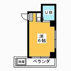 yurihaitsu-madori-otsuka.jpg